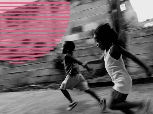 A criança e a cidade: direitos indissociáveis