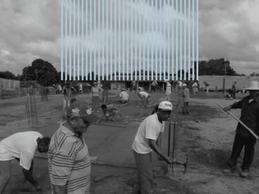 Assistência Técnica em Habitação de Interesse Social e o direito à moradia digna