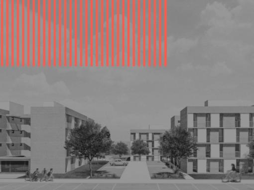Muito além da beleza: acesso a arquitetura de qualidade é direito à cidade