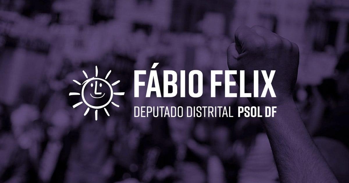 Brasília terá prêmio Marielle Franco