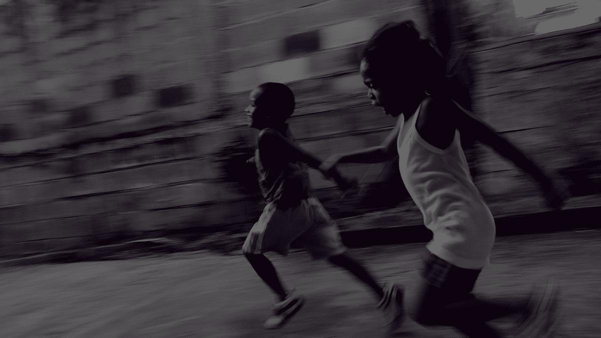 Em defesa da vida de todas as crianças
