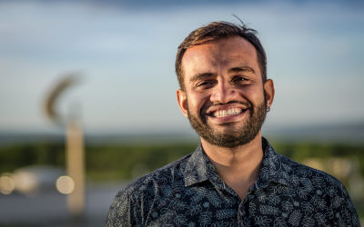 Fábio Felix denuncia retaliação por defesa de direitos humanos no Socioeducativo