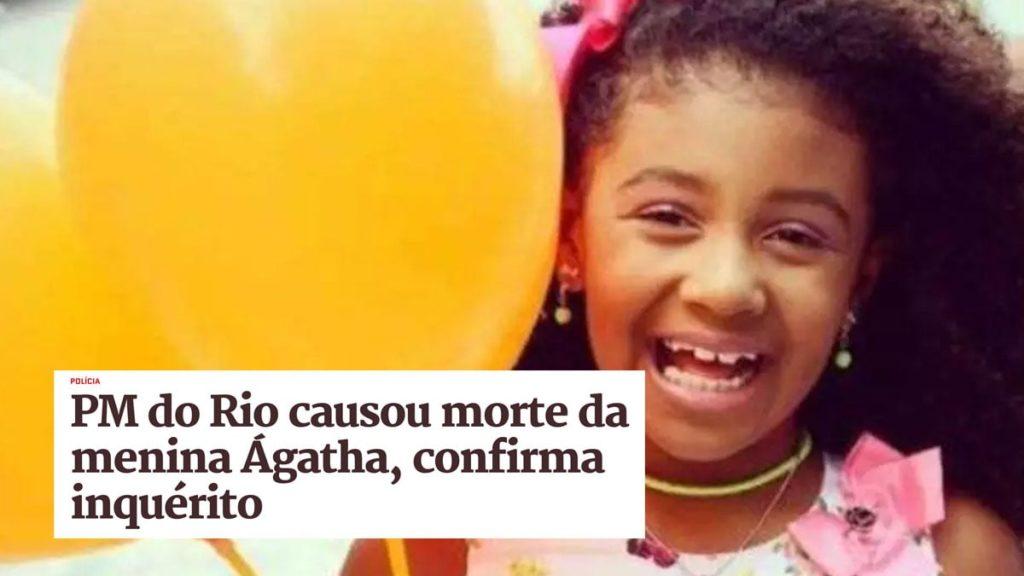 Agatha Felix
