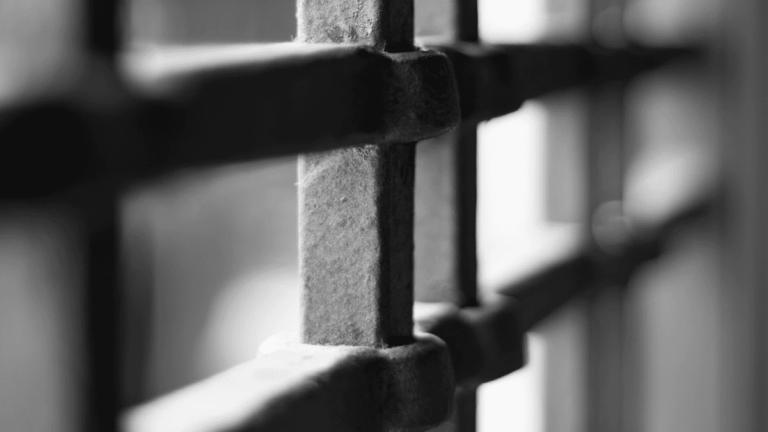 CDH recomenda ações nos sistemas prisional e socioeducativo