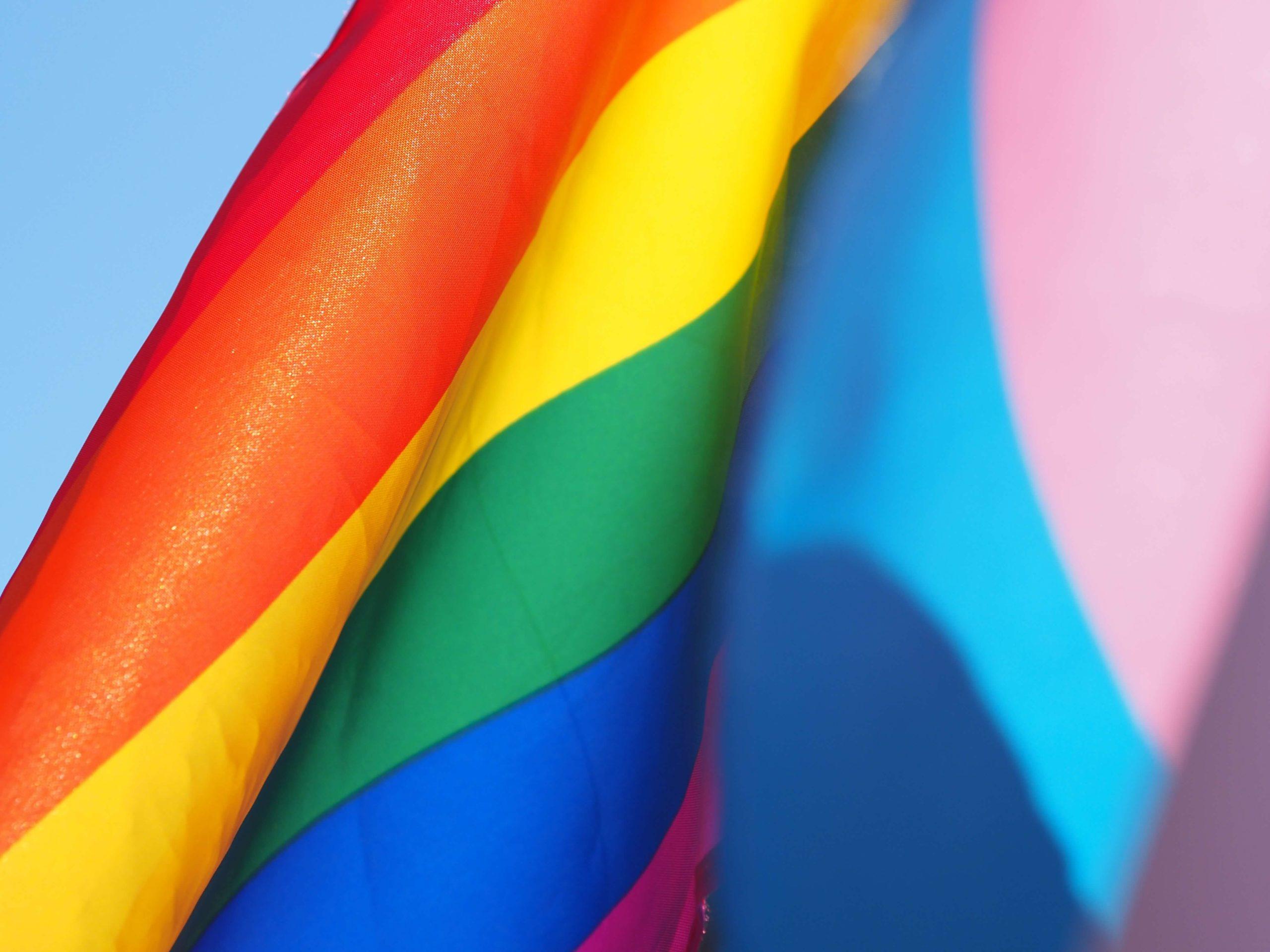 Instituto LGBT+ tem inscrições abertas para cursos e oficinas