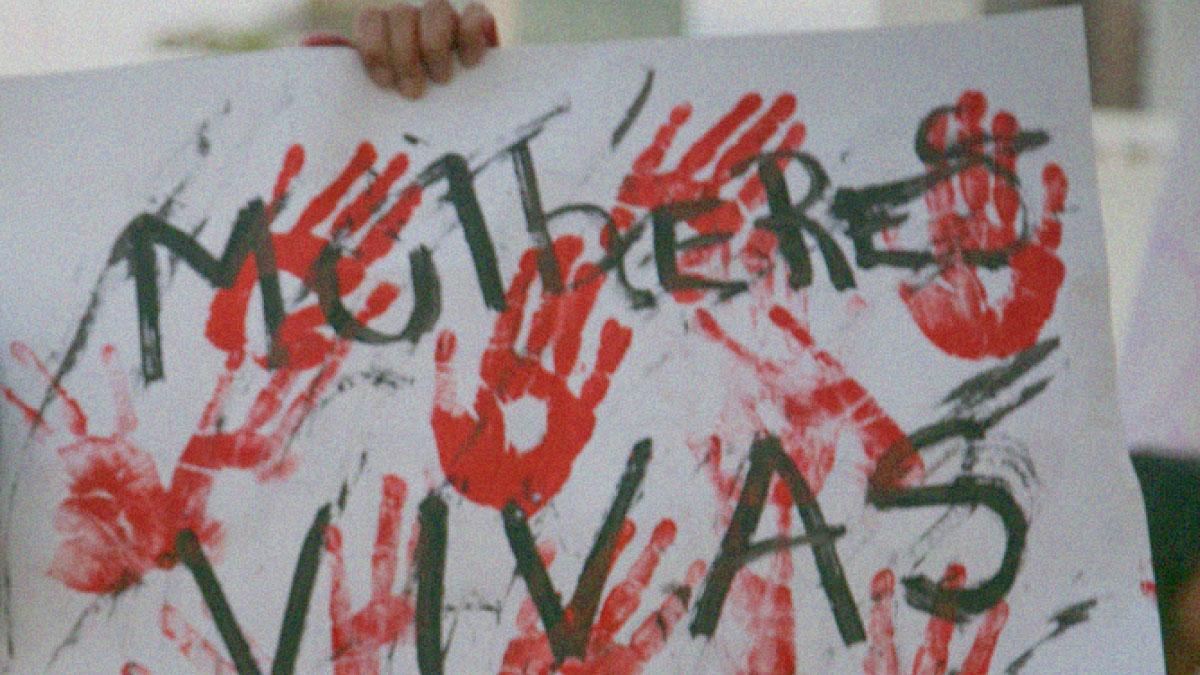 Comissão de Direitos Humanos sugere medidas para o enfrentamento da violência contra a mulher durante a quarentena