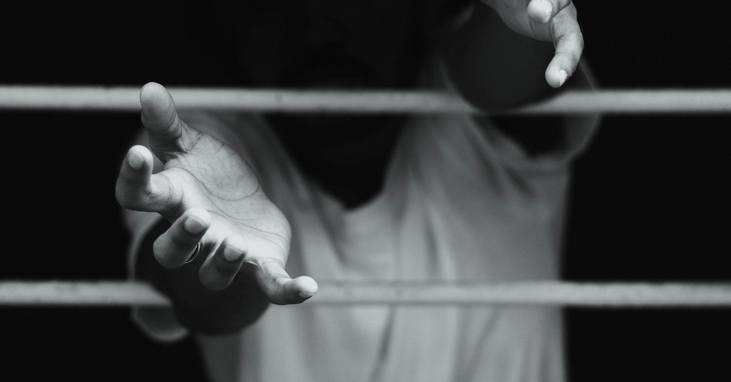 Manifesto público sobre a situação do sistema prisional no DF em razão do Coronavírus