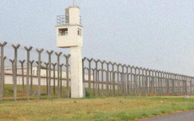 CORONAVÍRUS NO DF: 2 mortes e 748 pessoas infectadas no sistema prisional