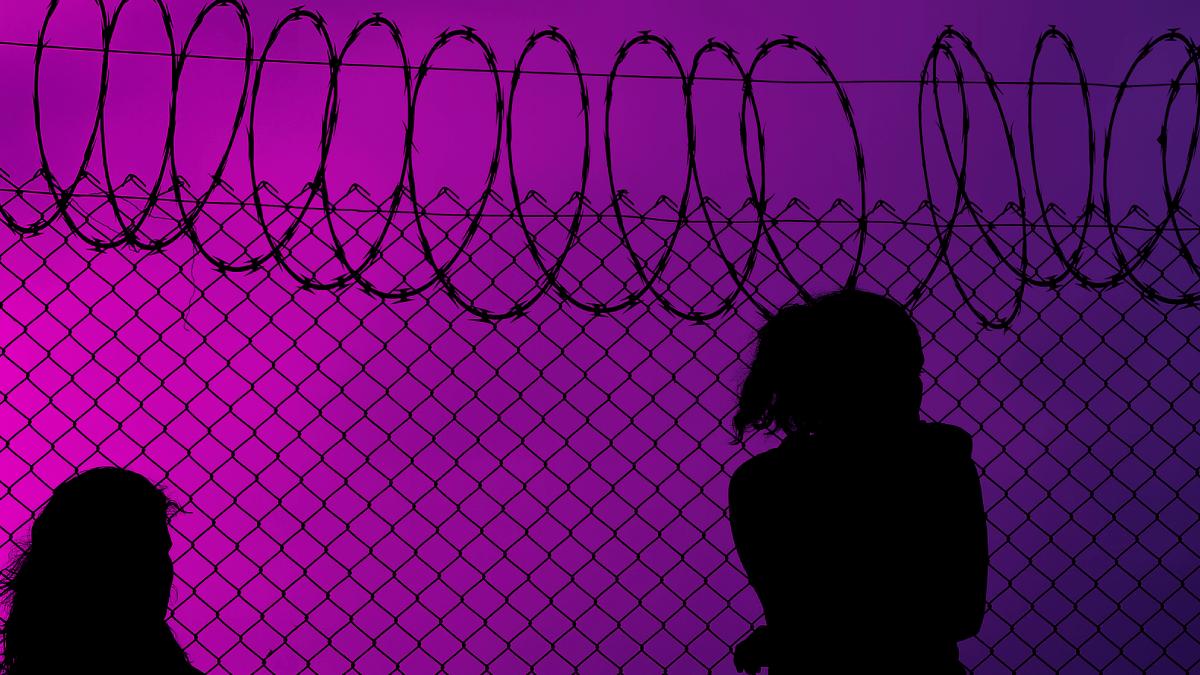 Por um mecanismo de combate e prevenção à tortura efetivo no DF