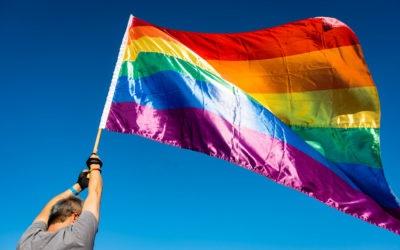 STF reafirma importância de Lei anti-LGBTfobia no DF