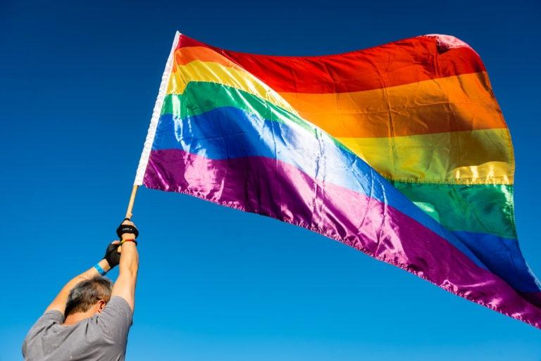 PL pela inclusão de LGBTs na política habitacional do DF