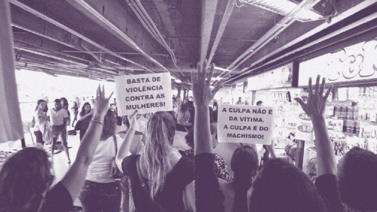 CPI do Feminicídio realiza oitiva do secretário de Mobilidade
