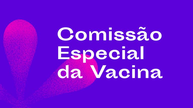 Fábio quer divulgação diária de lista dos vacinados no Distrito Federal