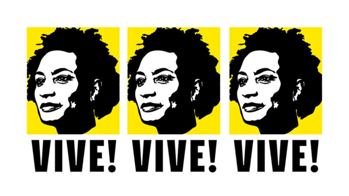 Placas da Praça Marielle Franco no DF!