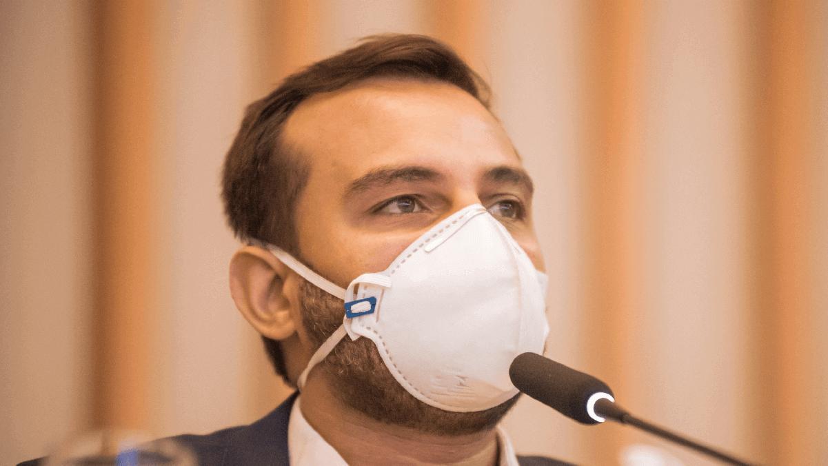 CLDF aprova inclusão do reajuste de 33 categorias na LDO