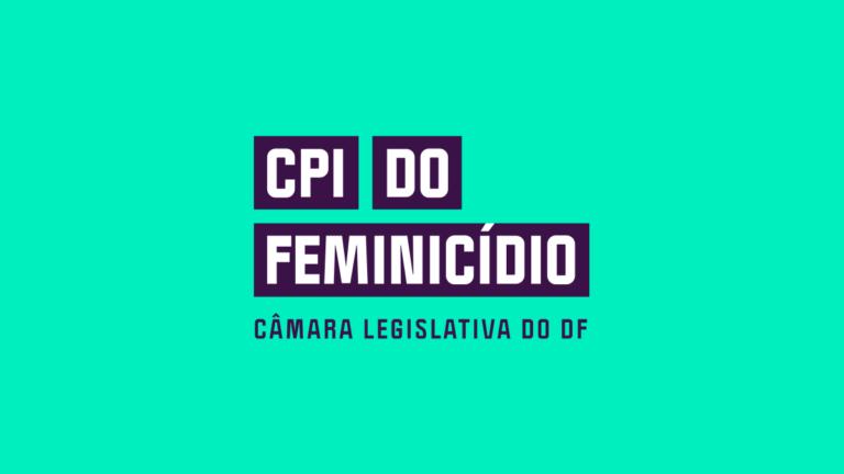 CPI do Feminicídio aponta falhas no atendimento a mulheres em situação de violência no DF
