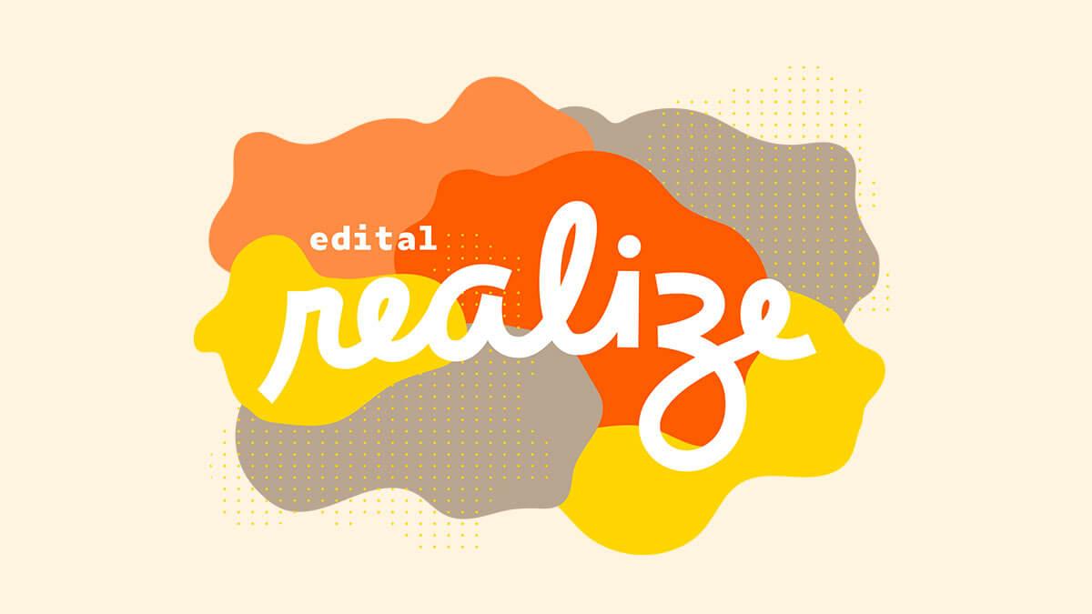 Fábio Felix lança edital para selecionar projetos na área da educação